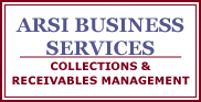 ARSI Collection Services